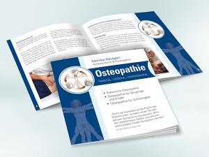 praxis-osteopathie-monika-keutgen-pelm-naturheilverfahren-imageflyer