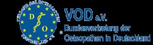 Osteopathie-monika-keutgen-pelm-physiotherapie-vojta-pelm-Mitglied-im-VDO
