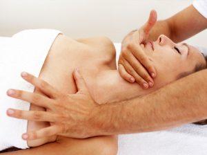 Osteopathie-monika-keutgen-pelm-physiotherapie-vojta-pelm-wirbelsauelenbehandlung