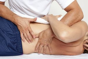 Osteopathie-monika-keutgen-pelm-physiotherapie-vojta-pelm-osteopatische-methode