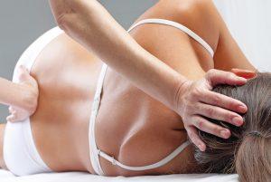 Osteopathie-monika-keutgen-pelm-physiotherapie-vojta-pelm-wirbelsaeulenstreckung
